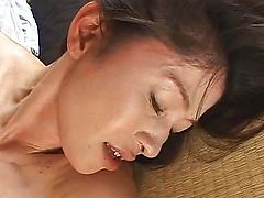 MILF collection 3