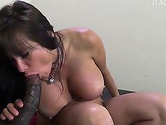 Matura italiana severe anal sexual act