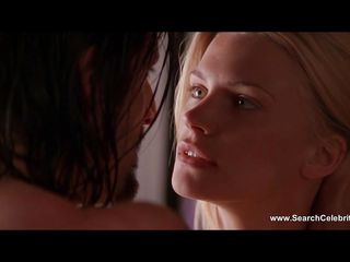 natasha henstridge - species