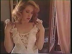 HERMAPHRODITE Sex