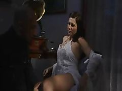 MILF Porn Tubes
