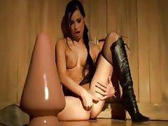 Kinky games